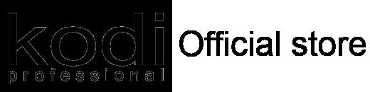 Kodi professional Official store kodiprofessional.pro