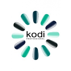Aquamarine 8 ml (AQ) Kodi professional