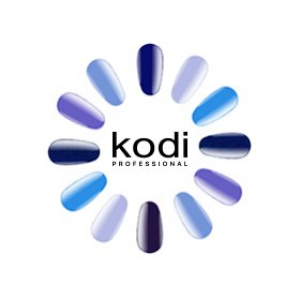 Blue 12  ml (B) Kodi professional