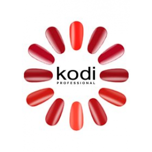 Red 8 ml (R) Kodi professional