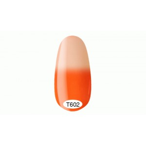 Thermo Gel Polish Kodi professional